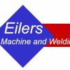 Eilers Machine & Welding, Inc.